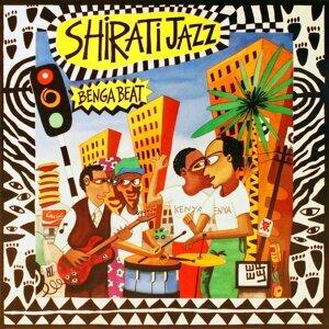 Shirati Jazz