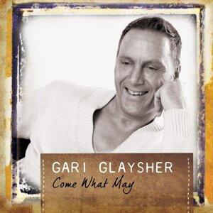 Gari Glaysher 歌手頭像