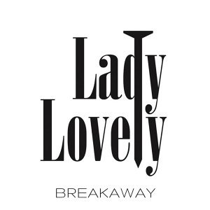 Lady Lovely 歌手頭像