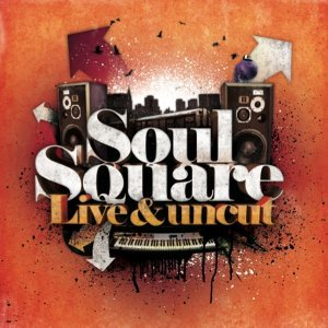 Soul Square 歌手頭像