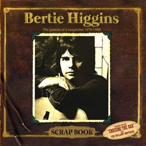 Bertie Higgins 歌手頭像