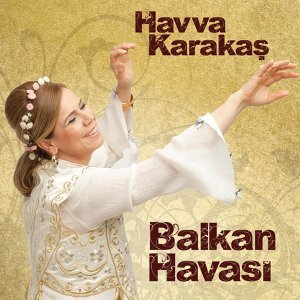 Havva Karakaş 歌手頭像