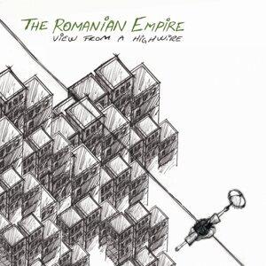 The Romanian Empire 歌手頭像