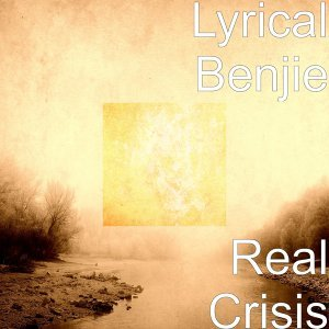 Lyrical Benjie 歌手頭像