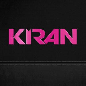 Kiran 歌手頭像