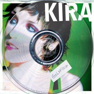 Kira 歌手頭像