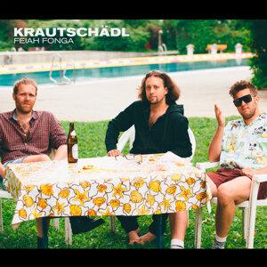 Krautschädl 歌手頭像