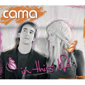Cama 歌手頭像