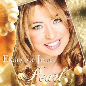 Elaine de Jesus 歌手頭像