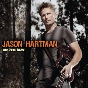 Jason Hartman 歌手頭像
