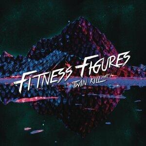 Fitness Figures 歌手頭像