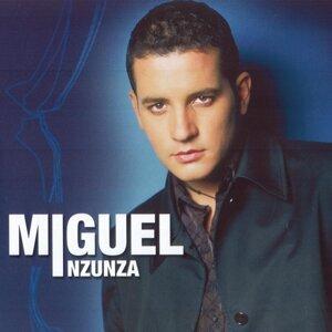 Miguel Inzunza 歌手頭像