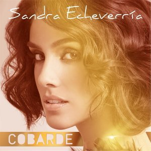 Sandra Echeverrìa 歌手頭像