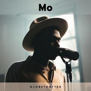 Mo 歌手頭像