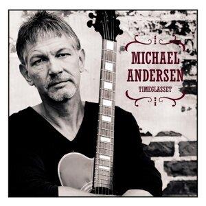 Michael Andersen