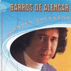 Barros De Alencar 歌手頭像