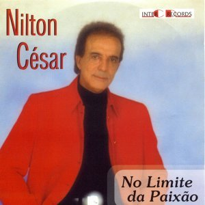 Nilton Cesar 歌手頭像