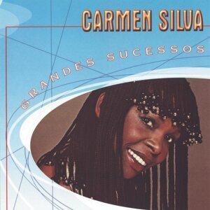 Carmen Silva 歌手頭像