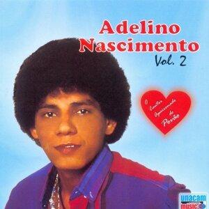 Adelino Nascimento 歌手頭像