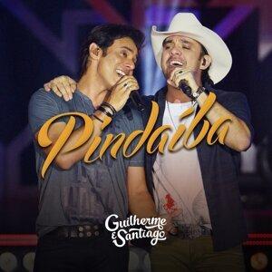 Guilherme e Santiago 歌手頭像