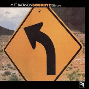Milt Jackson, Hubert Laws 歌手頭像