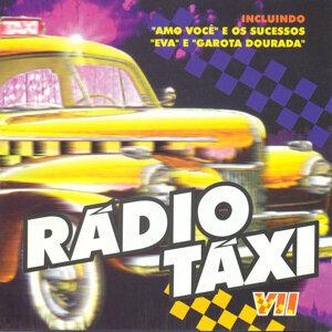 Radio Taxi 歌手頭像