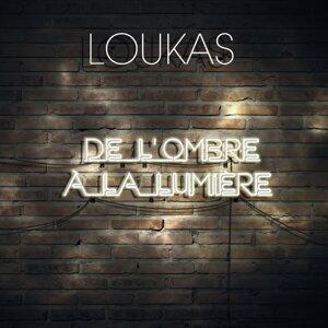 Loukas