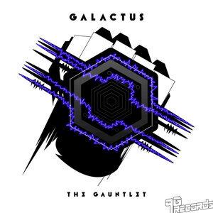Galactus 歌手頭像