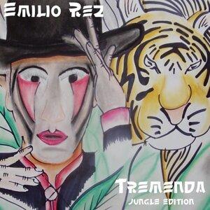 Emilio Rez 歌手頭像