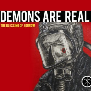 Demons Are Real 歌手頭像
