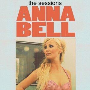 Anna Bell 歌手頭像