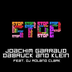 Joachim Garraud, Dabruck & Klein 歌手頭像