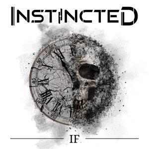 Instincted 歌手頭像
