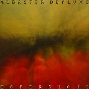 Alabaster Deplume 歌手頭像