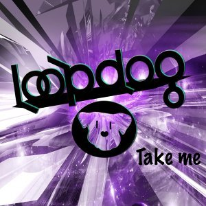 Loopdog 歌手頭像