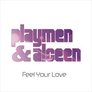 Playmen & Alceen feat. The Fade & Mia 歌手頭像