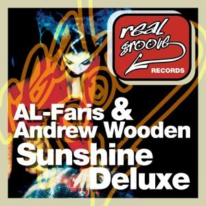 Al-Faris, Andrew Wooden