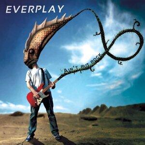 Everplay