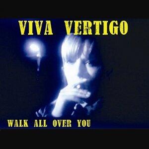 Viva Vertigo 歌手頭像
