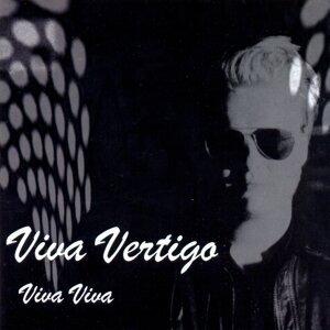 Viva Vertigo