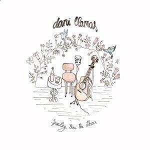 Dani Llamas 歌手頭像