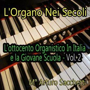 Arturo Sacchetti