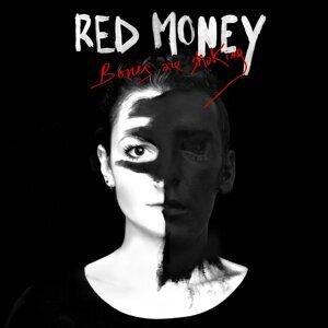 Red Money 歌手頭像