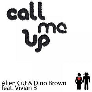 Alien Cut, Dino Brown 歌手頭像