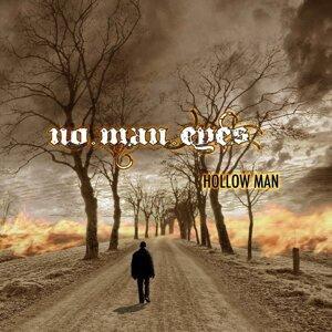 No Man Eyes
