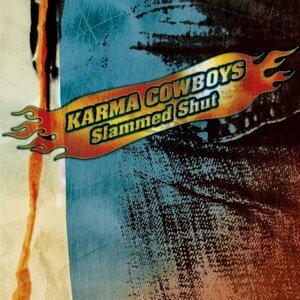 Karma Cowboys 歌手頭像