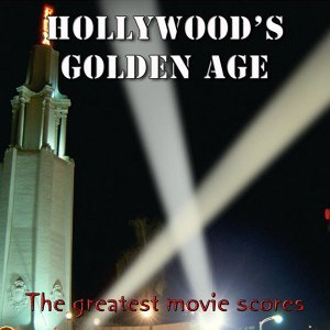 Hollywood Pictures Orchestra 歌手頭像