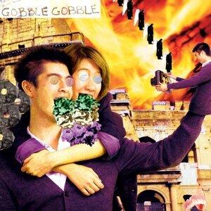 GOBBLE GOBBLE 歌手頭像