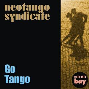 Neotango Syndicate 歌手頭像