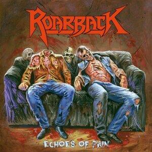 Roarback